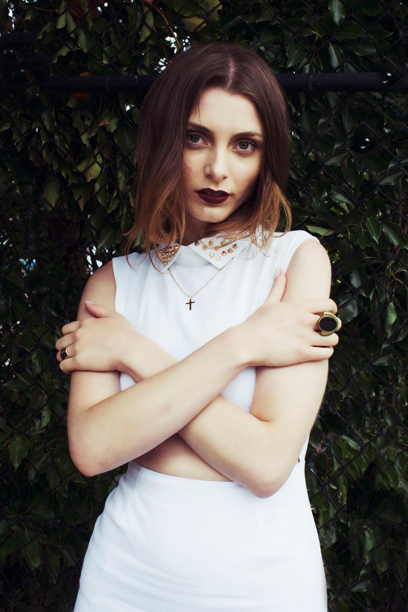 Maria Spartakovna_091212_04.jpg