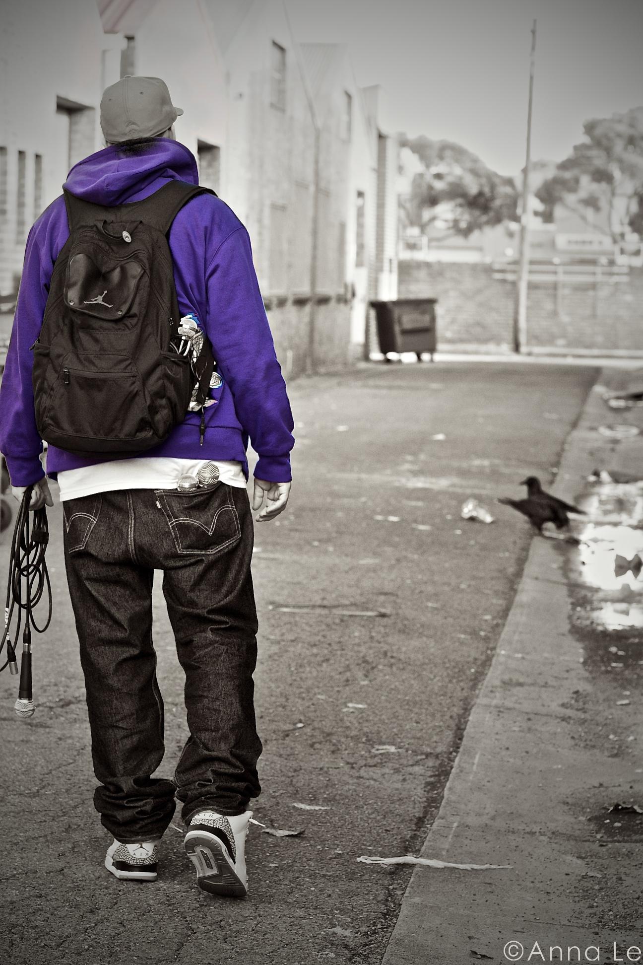 Jayson_Shoot_05062011_45.jpg