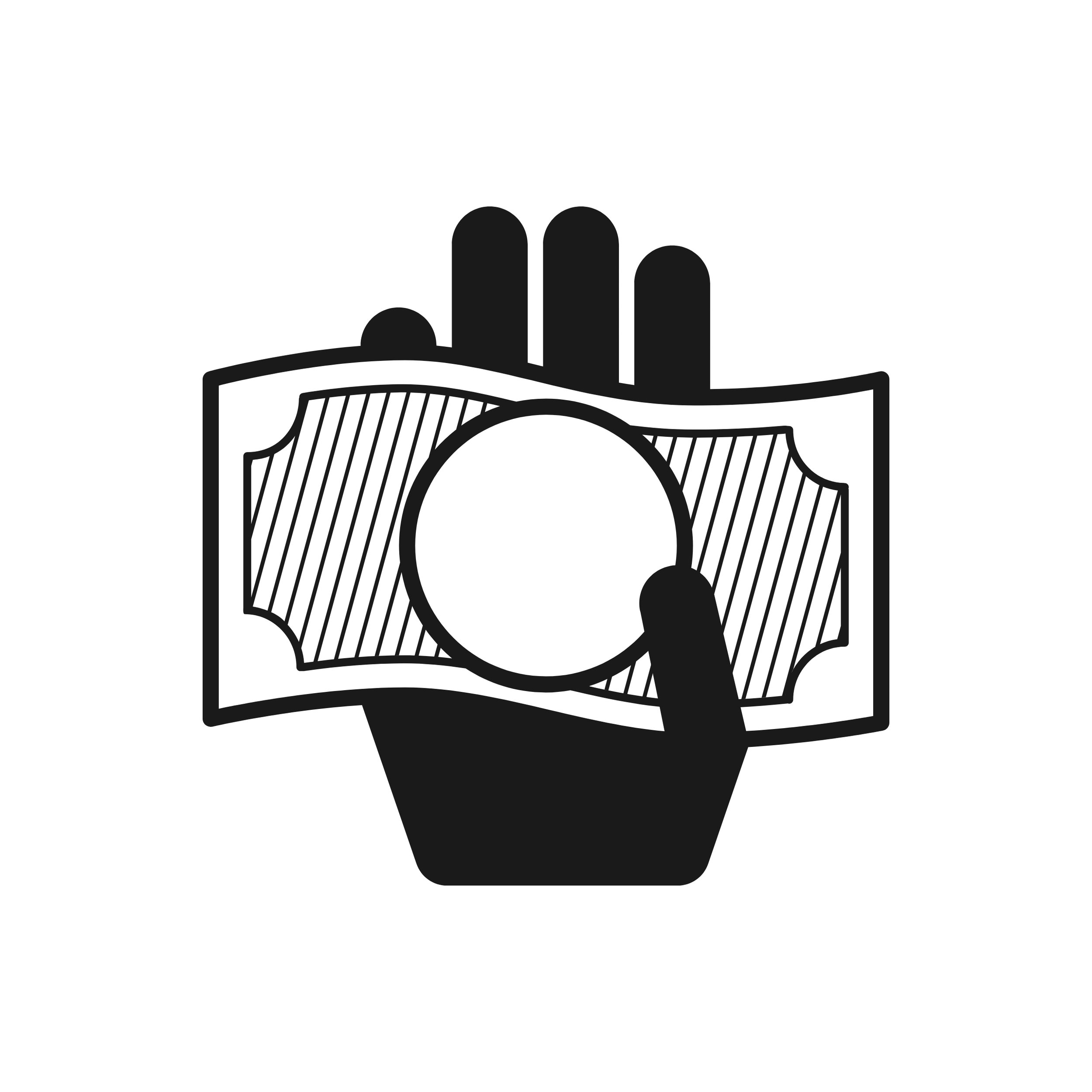 icon3 (1).jpg