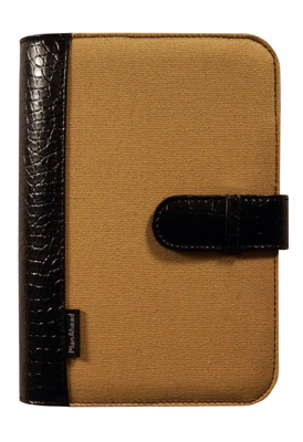 73798_2014_Fashion_Organizer_tan_C.jpg