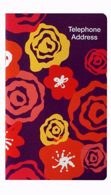 70143_2014_pocket_TA_flower_C.jpg