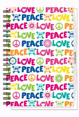 86136_2014_peace_C.jpg