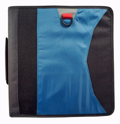 84262_2014_active_binder_blue.jpg