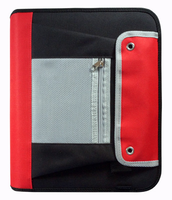 70284_2014_ac_binder_red.jpg