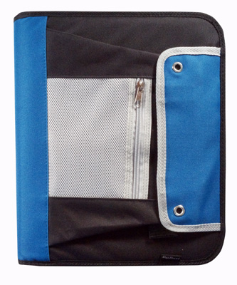 70284_2014_ac_binder_blue.jpg