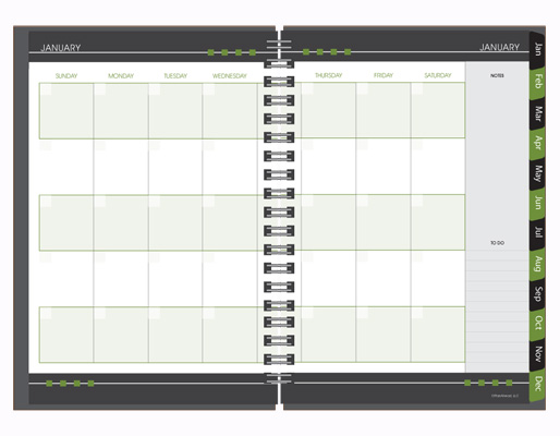 85798_CEO_Planner_month_O.jpg