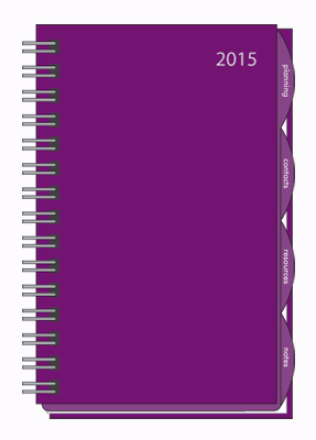 85961-cover-purple.jpg