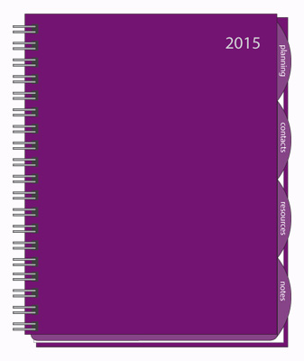 85962-cover-purple.jpg