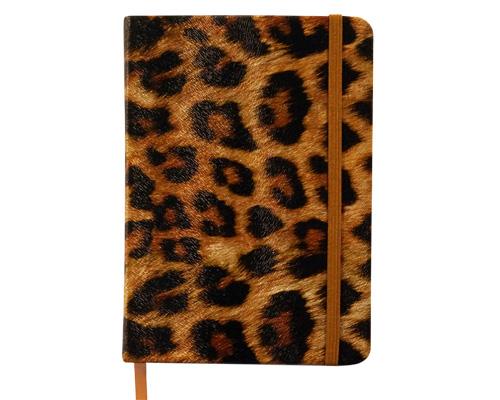 86424-leopard.jpg
