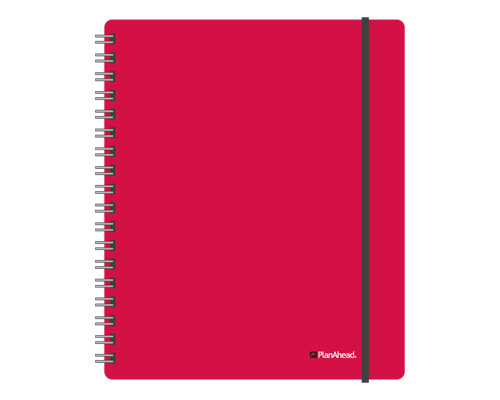 84592-cover-red.jpg