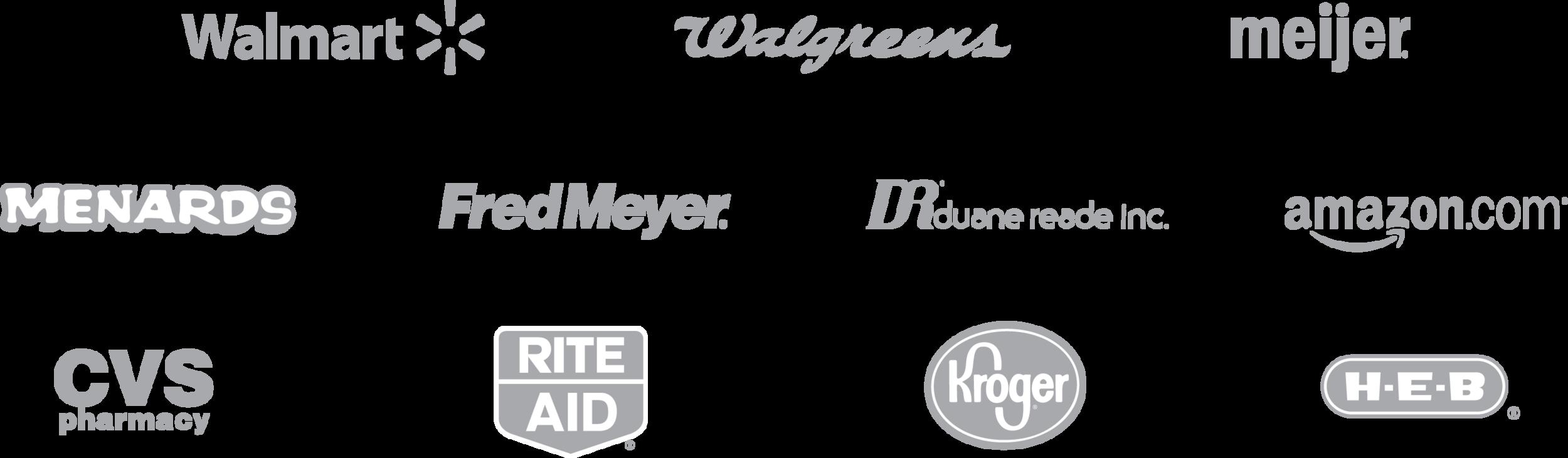 Logos grey 2019.png