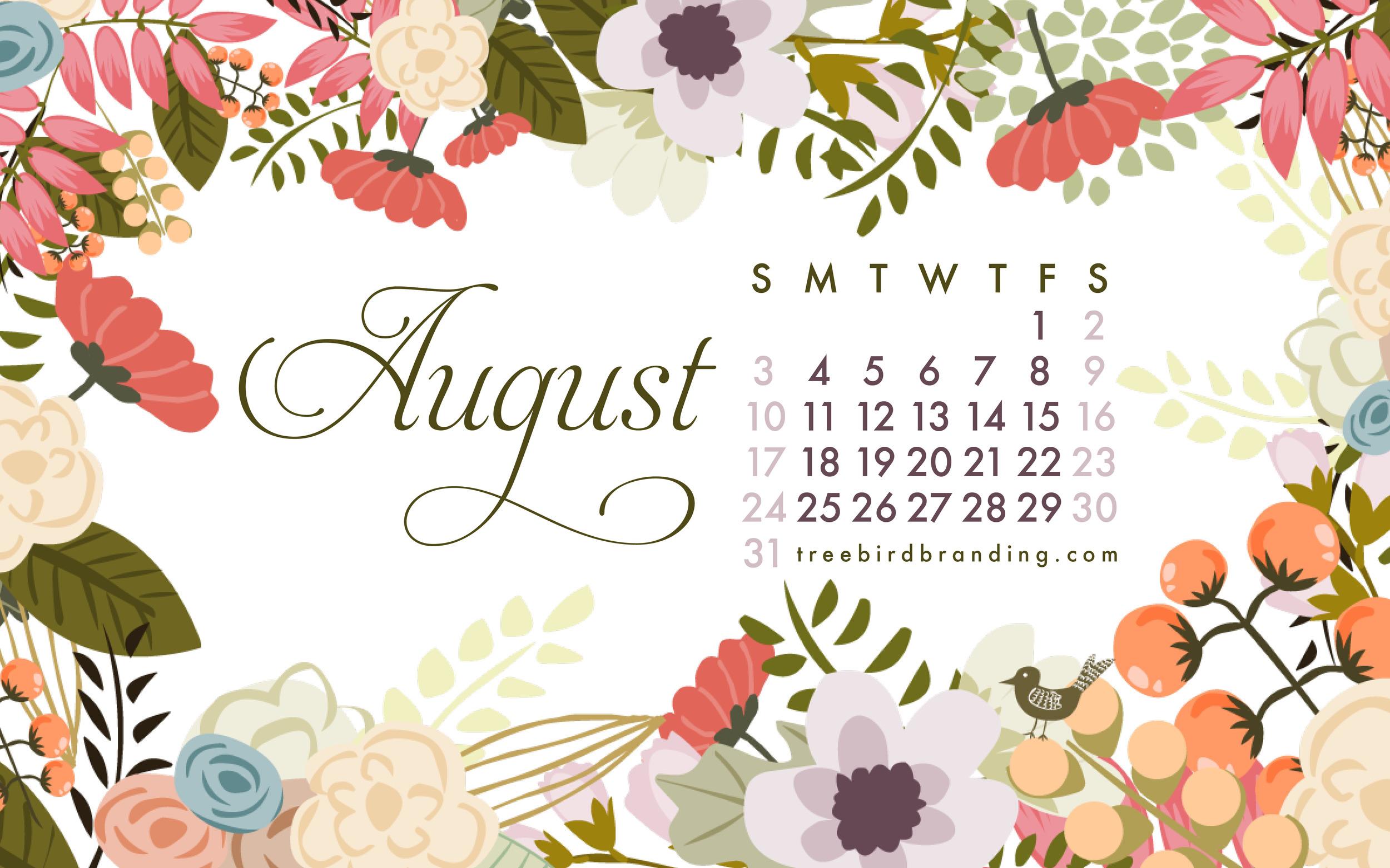 0714-tbb-augustdesktopcalendar.jpg