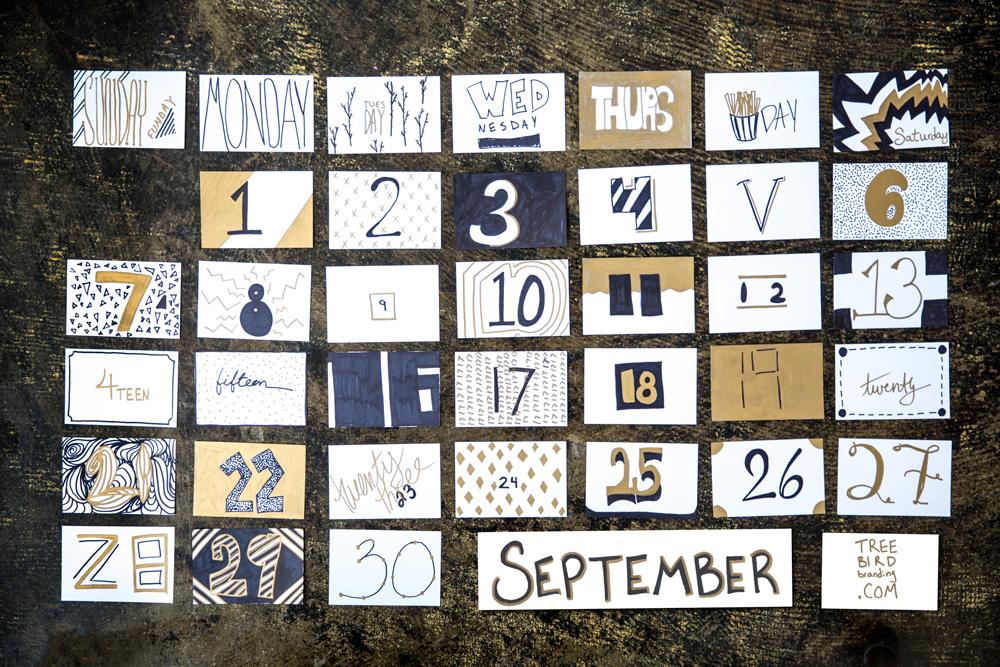 0814-tbb-septemberdesktopcalendar-thumbnail.jpg