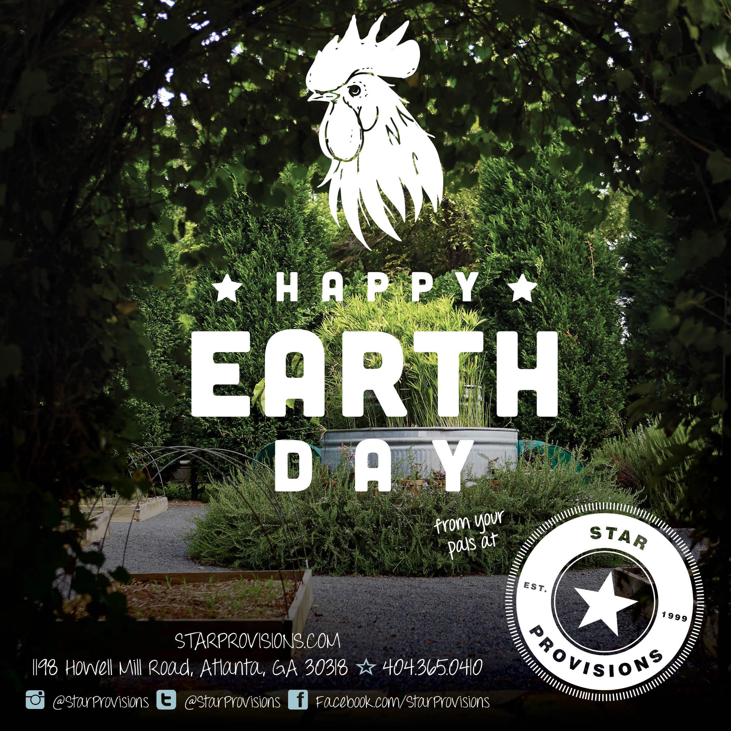 0415-sp-earthday.jpg