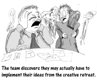 cartoon_team_must_implement_ideas.png