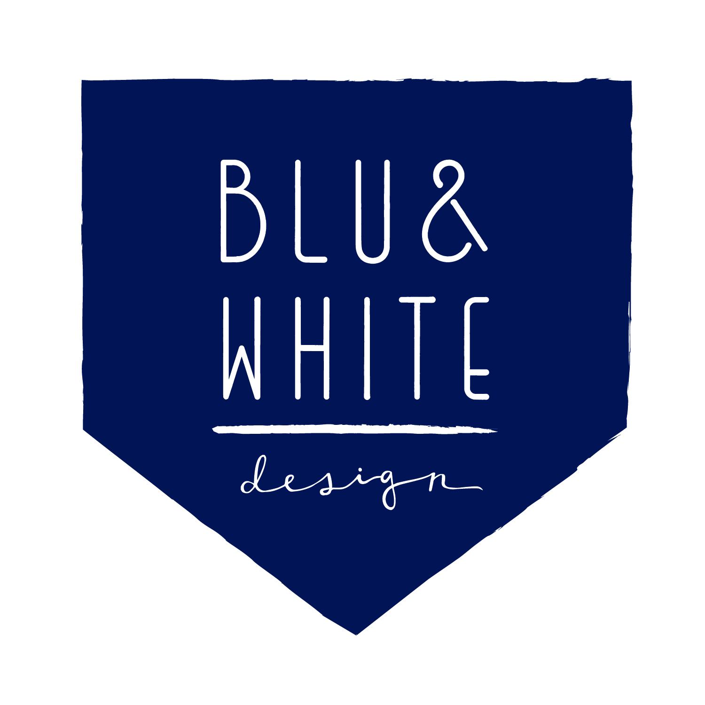 0516-b&w-logofile_b&w-logo-design-blue.jpg
