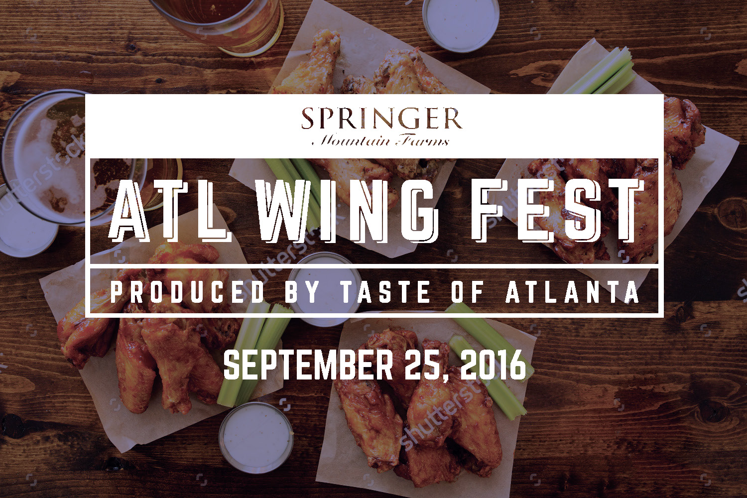 0726-toa-wingfest_Page_1.jpg
