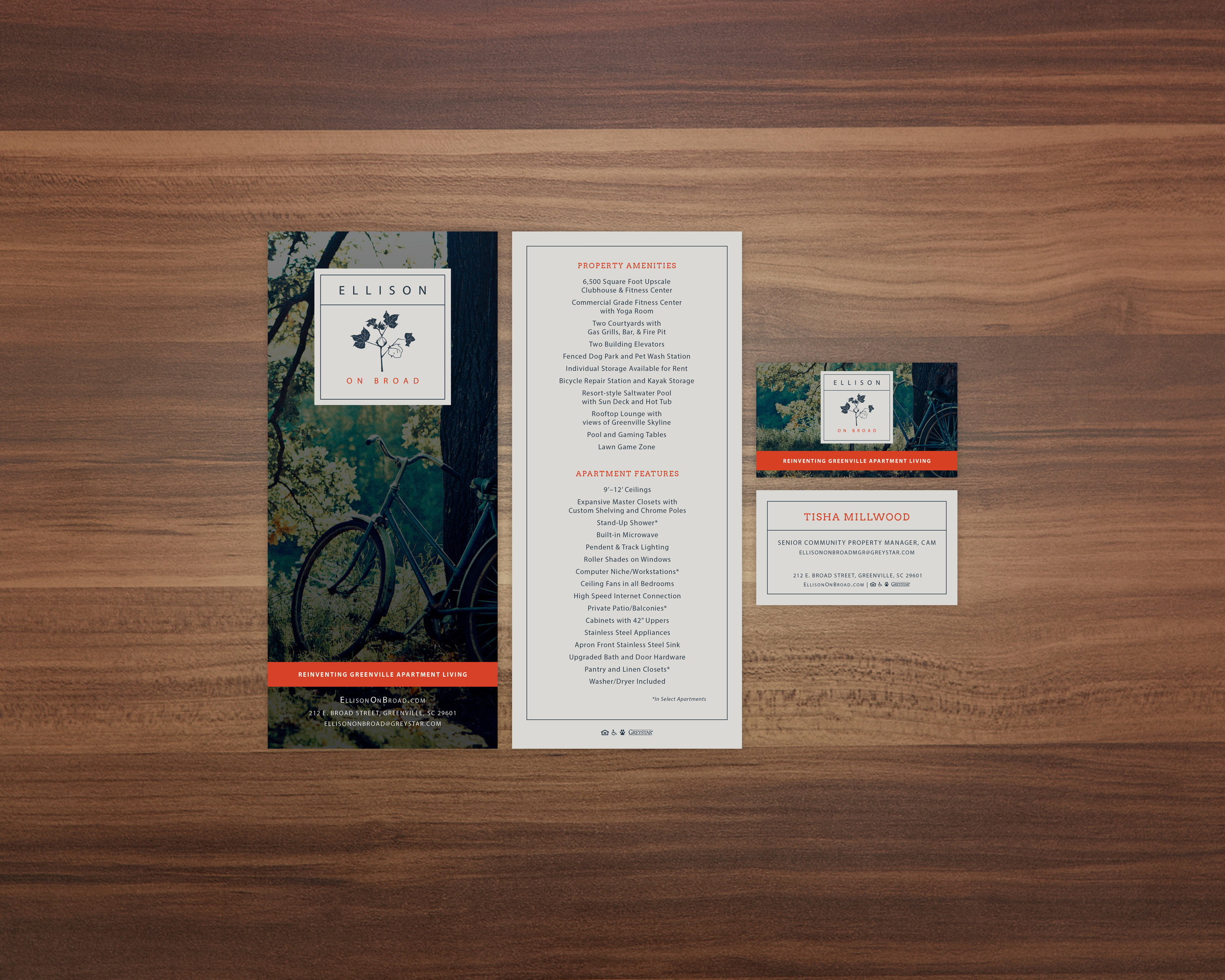 1016-tbb-mockups-EllisonRackCard&BusinessCard_mini.jpg