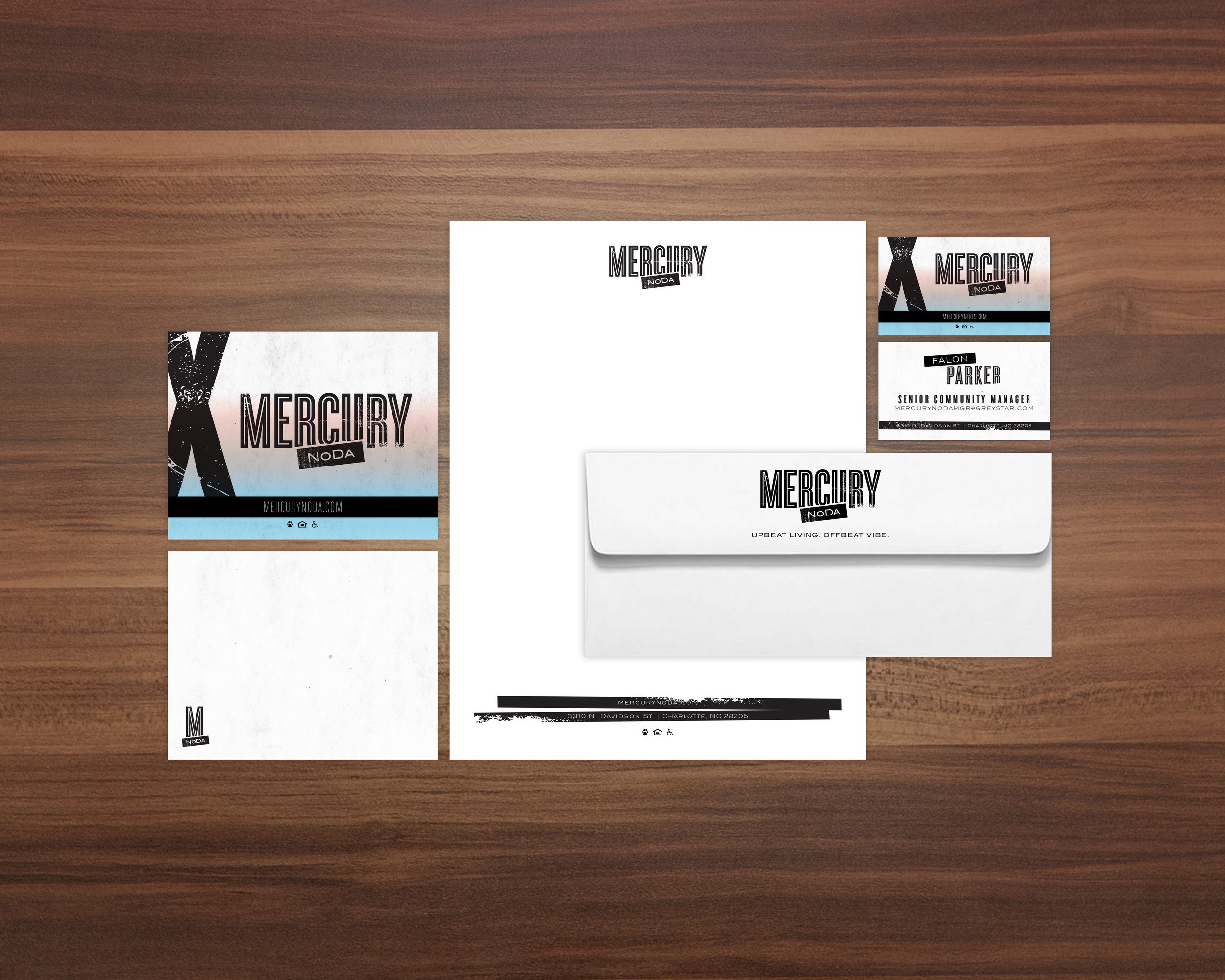 1016-tbb-mockups-MercuryNoDaStationery_mini.jpg