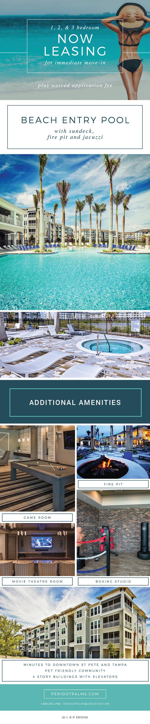1016-gs-pp-amenities2-pool-merge_mini.jpg