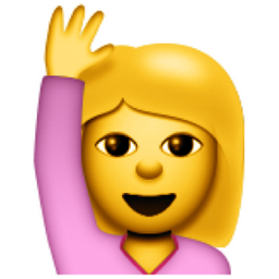 happy-person-raising-one-hand.png