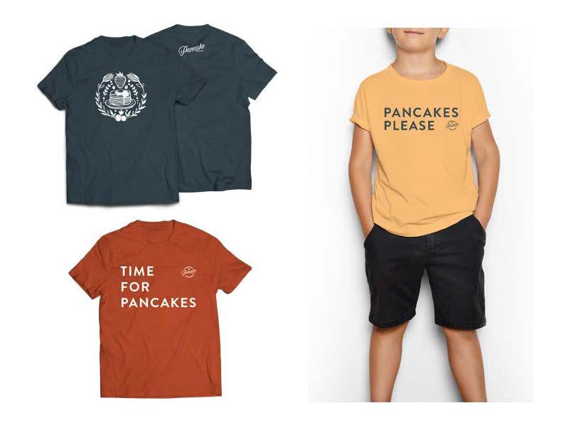 1218-ps-shirts.jpg