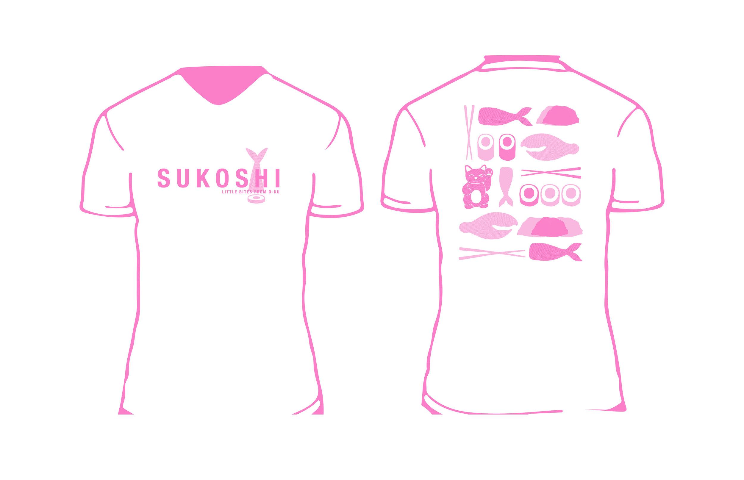 0218-ir-suk-shirt-03.jpg