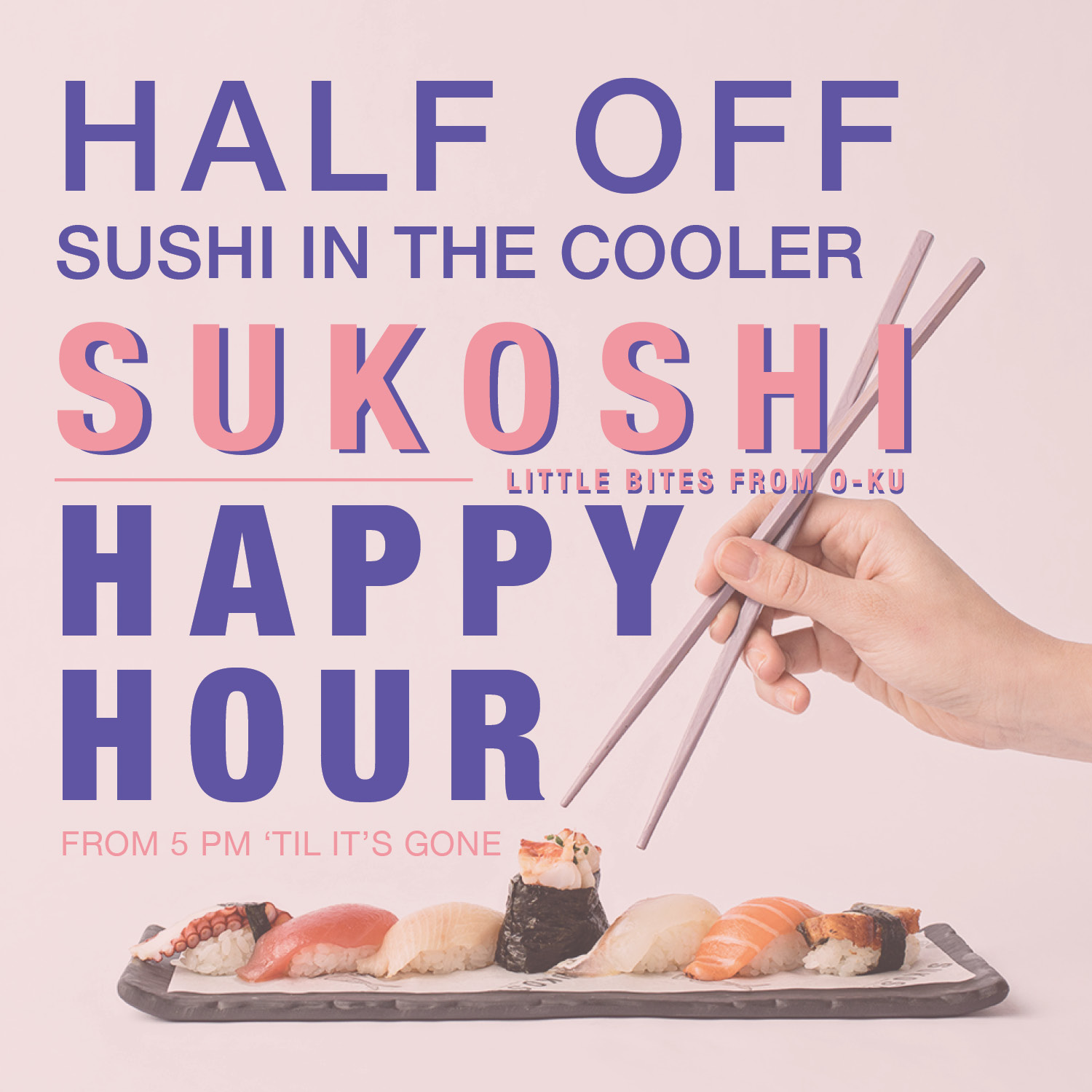 0818-ir suk- sushi happy hour graphics5.jpg