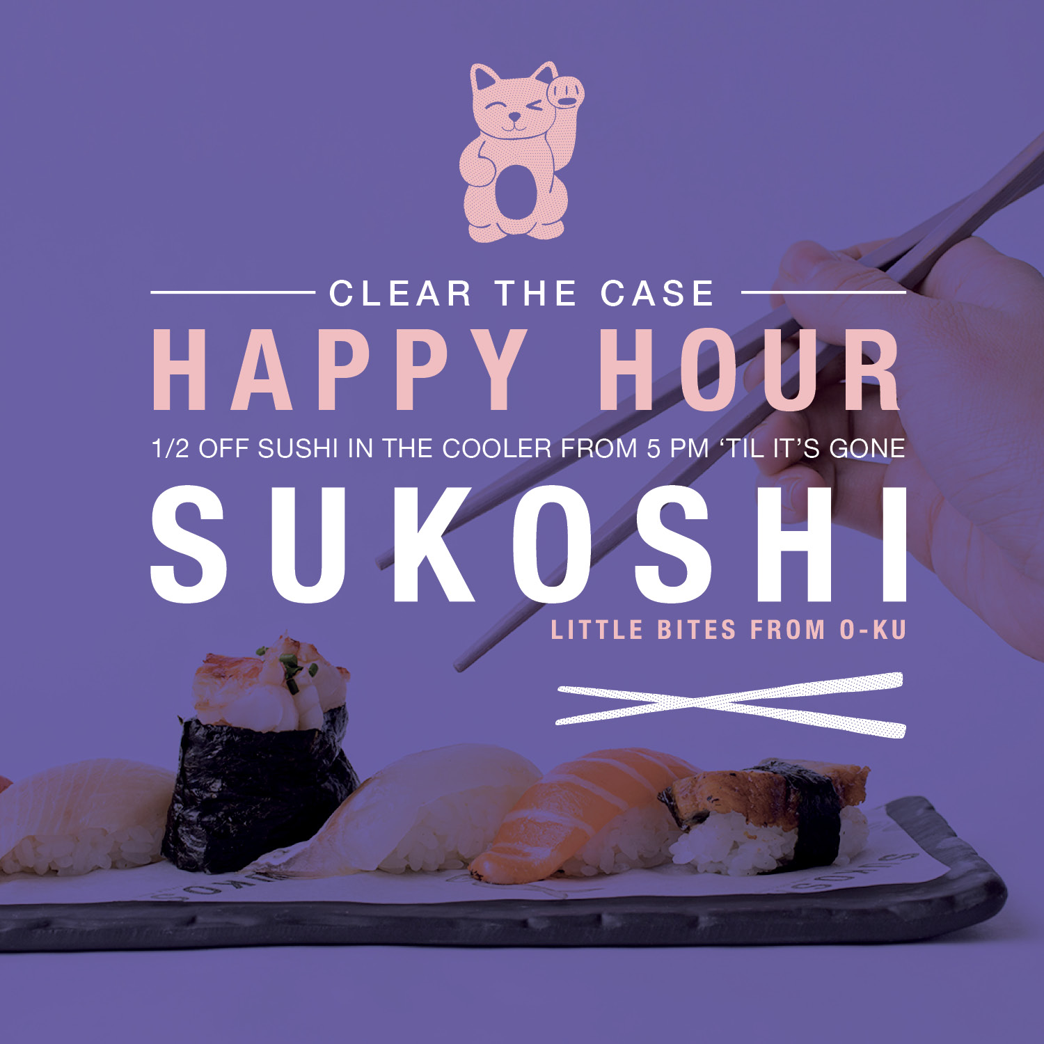 0818-ir suk- sushi happy hour graphics.jpg