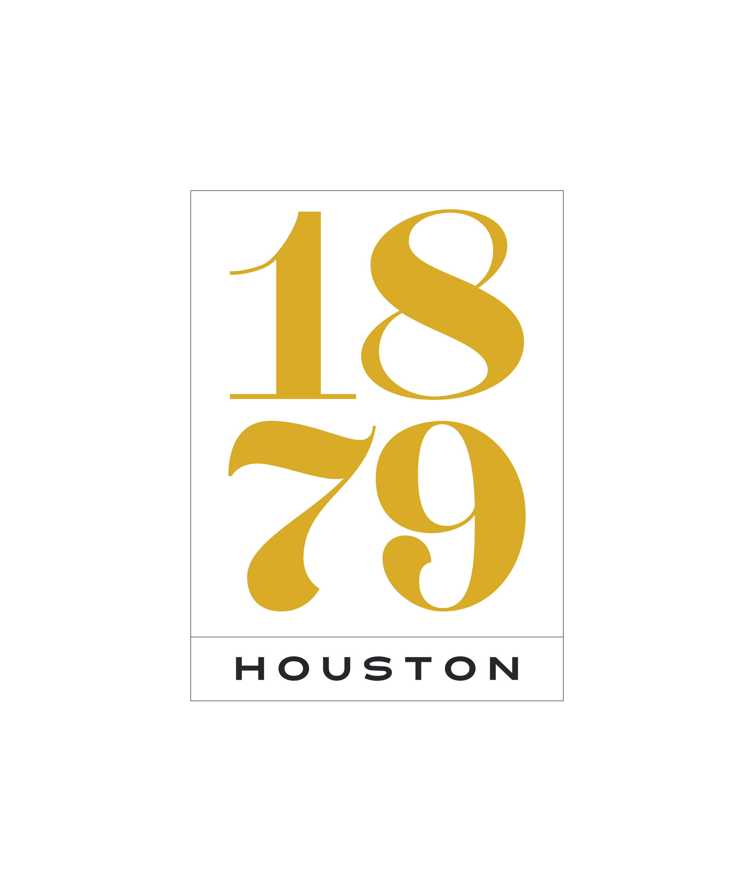 1879-logo_stacked-gold.jpg