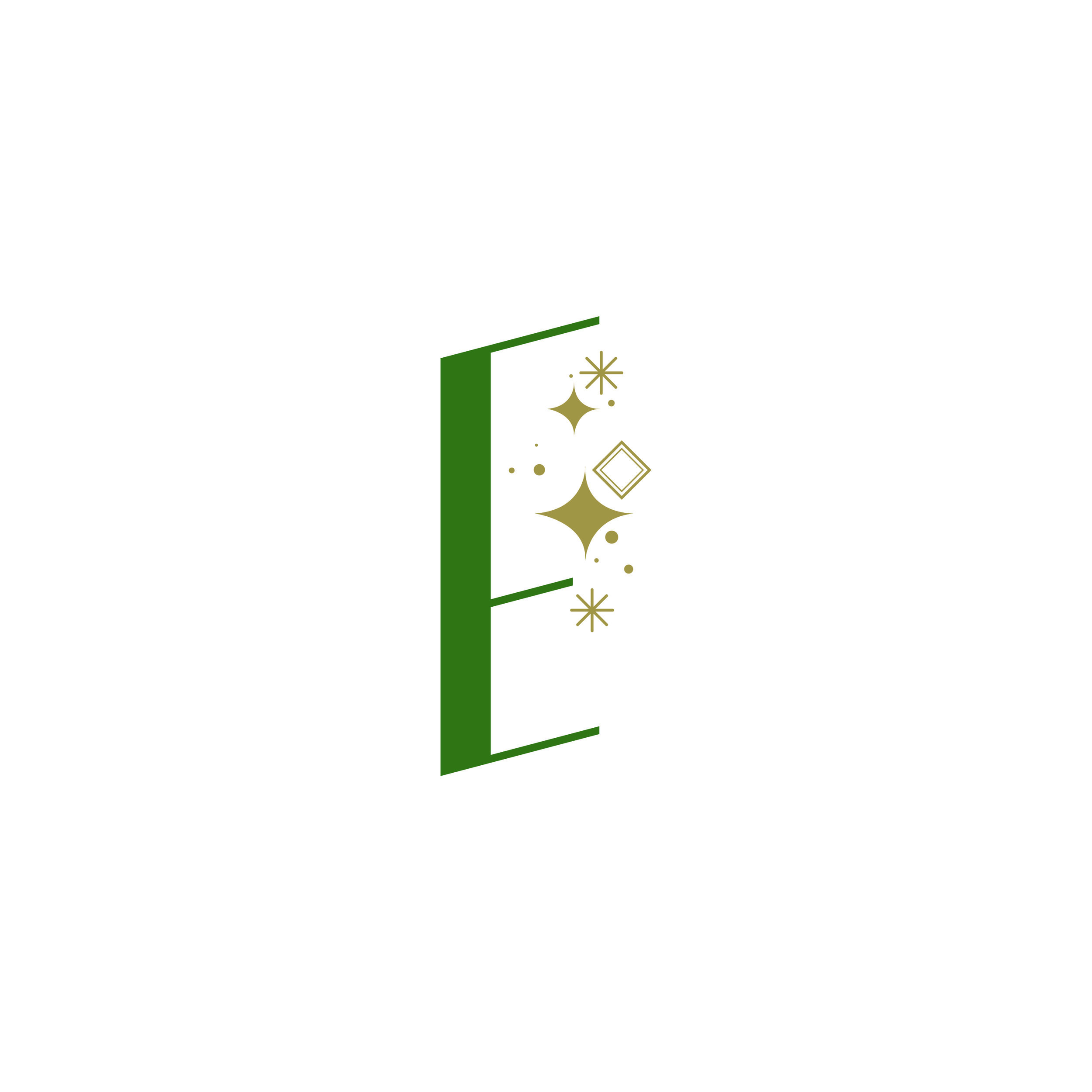 0518-bh-est-logofile_icon-greenletter-goldstars.jpg