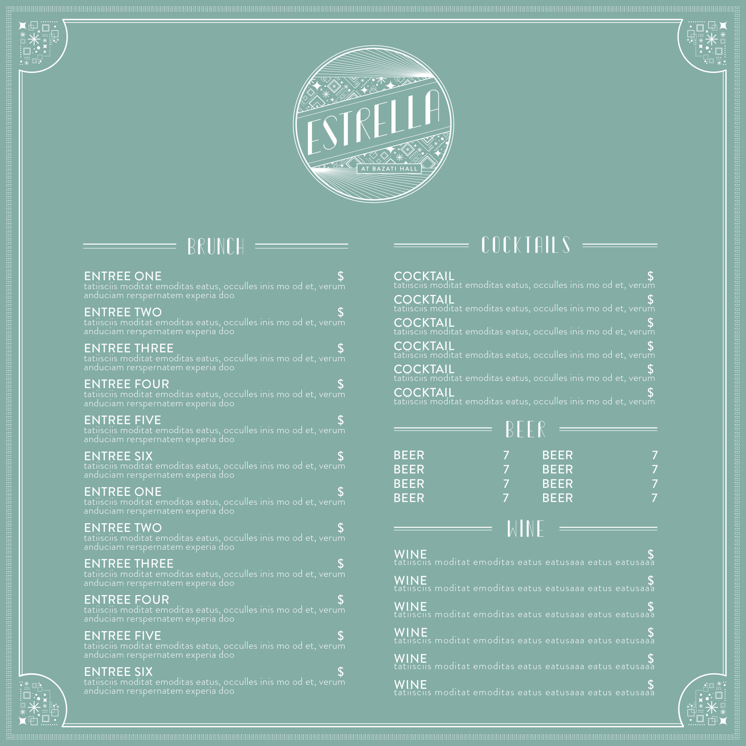 0318-est-bh-menu-brunch.jpg