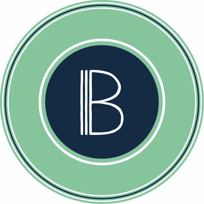 0518-da-bra- Facebook logo.jpg