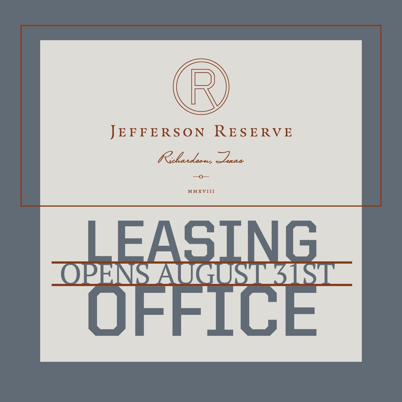 0718-zrs-jr-leasing ofc opening.jpg