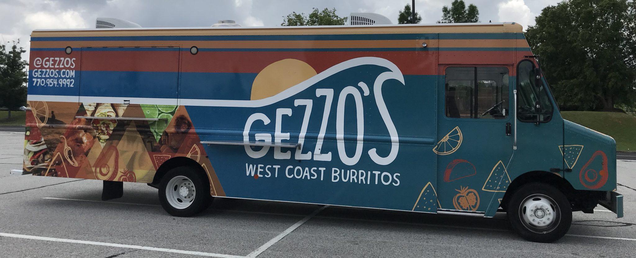 gez-food-truck-e1535395050928-2048x831.jpg