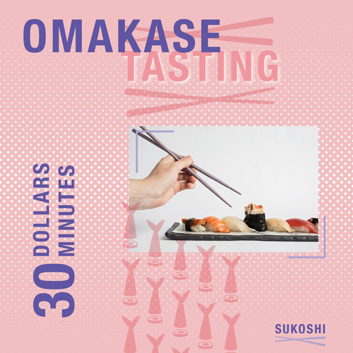 0119-ir-sukclt-social+3+pack+OMAKASE.jpg