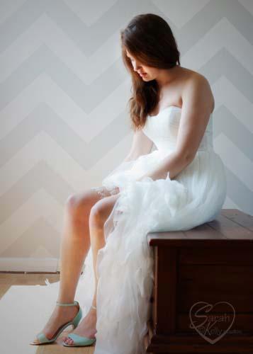 bridal_boudoir_photography_01.jpg