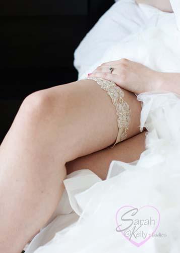 bridal_boudoir_photography_03.jpg