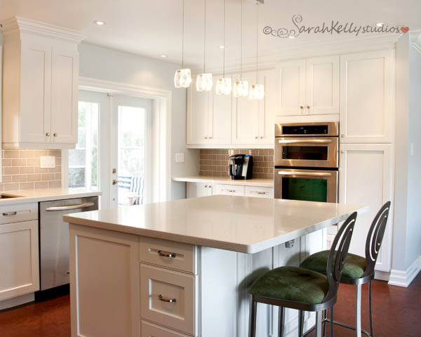 interior_photography_sarah_kelly_studios_020
