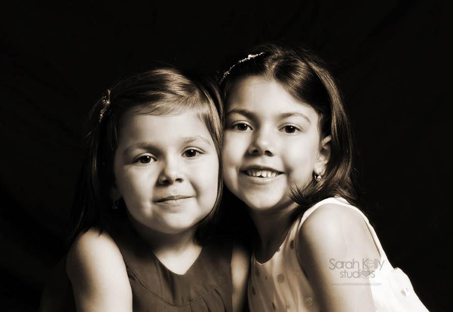 sarah_kelly_studios_family_portrait_photography_017.jpg