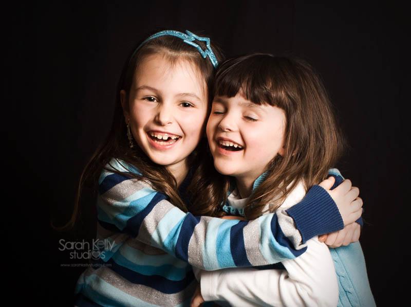 sarah_kelly_studios_family_portrait_photography_019.jpg