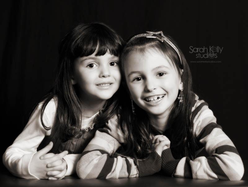 sarah_kelly_studios_family_portrait_photography_020.jpg
