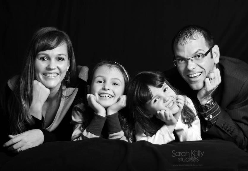 sarah_kelly_studios_family_portrait_photography_021.jpg