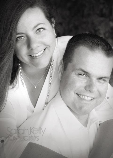 portrait_photography_couples_oakville_sarahkellystudios_01.jpg