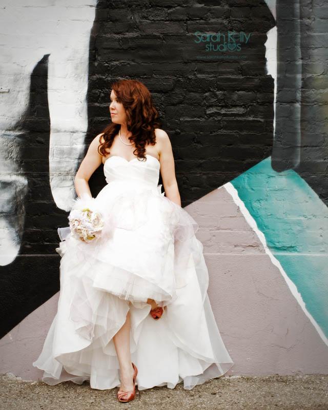 wedding_photography_Toronto_01.jpg