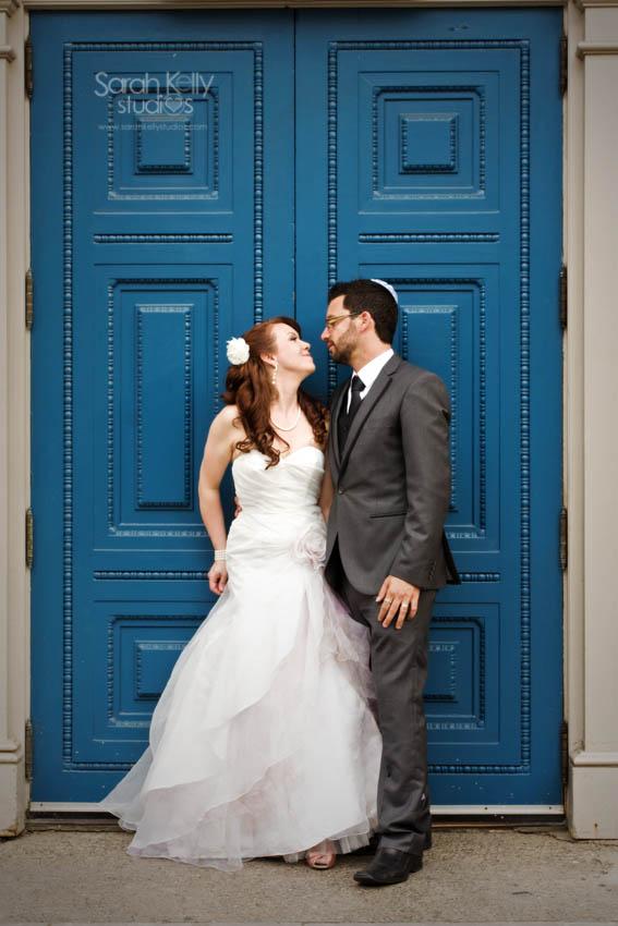 wedding_photography_Toronto_02.jpg