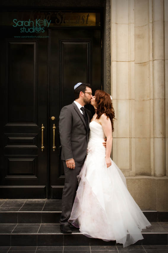 wedding_photography_Toronto_03.jpg