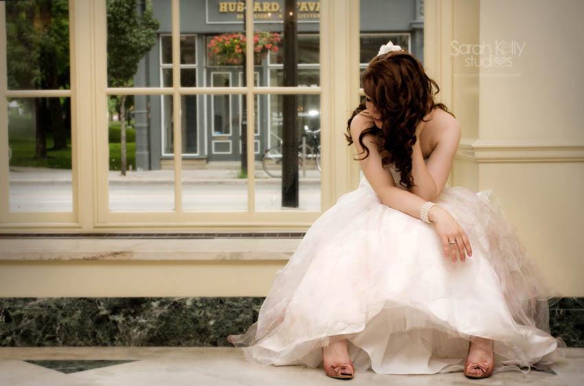 weddings_brides_photography_St.Lawrence Hall_Toronto.jpg