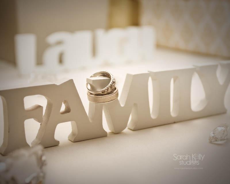 weddings_photography_01.jpg