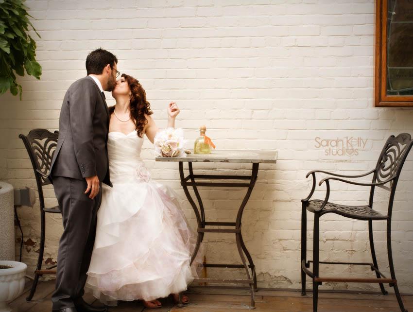 weddings_Toronto_photography.jpg